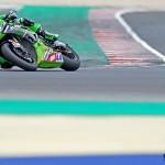 bea_9914-l-mahias-t-kawasaki-puccetti-racing-ss600