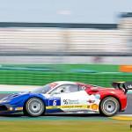 and_3839-vincitore-gara-2-t-pirelli