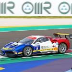and_3848-vincitore-gara-2-t-pirelli