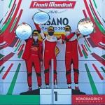 and_3954podio-finali-ferrari-c-shell