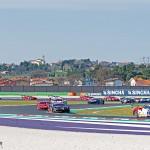 and_3972-partenza-finali-mondiali-t-pirelli